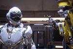 Nvidia-Turing-ray-tracing-temps-reel