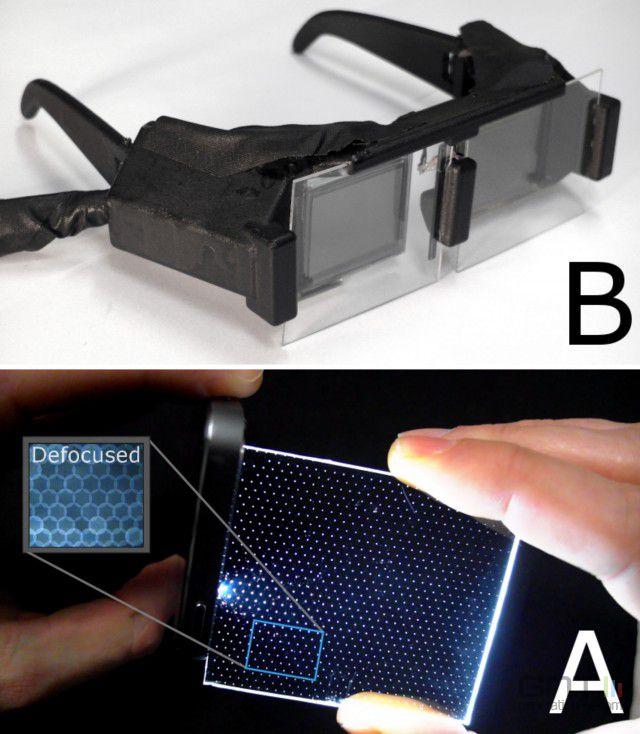 nvidia-university-of-north-carolina-pinlight-display-ar-glasses-640x734