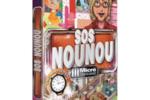S.O.S Nounou : garder des enfants grâce à une super nanny !