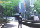 S.O.S The Final Escape 4 - PS3 (4)