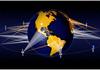 O3b : Quatre nouveaux satellites pour connecter 3 milliards d'individus