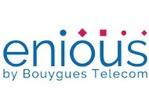 Objenious logo