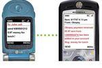Obopay paiement mobile logo pro
