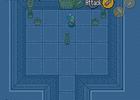 Ocarina of Time 2D+ - Image 6