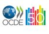 OCDE : Trop de brevets de faible qualité tuent l'innovation