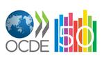 OCDE logo pro