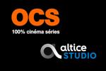 OCS-Altice-Studio