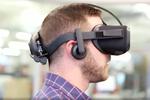 Oculus casque autonome