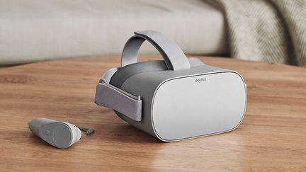 Oculus Go 02