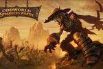 Oddworld La Fureur de l\'Etranger (2)