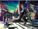 Odin sphere image 1 small