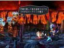 Odin sphere image 10 small