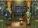 Odin sphere image 14 small