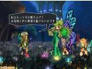 Odin sphere image 2 small