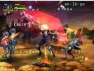 Odin sphere image 4 small
