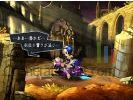 Odin sphere image 9 small