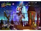 Odin sphere version us image 11 small