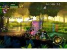Odin sphere version us image 13 small