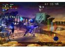 Odin sphere version us image 15 small