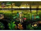 Odin sphere version us image 16 small