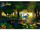 Odin sphere version us image 2 small
