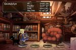 Odin Sphere (Version US) - Image 9