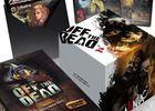 Off_The_Dead_e