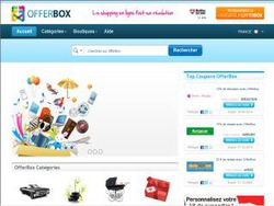 Offerbox screen2