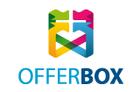 Offerbox : acheter au meilleur prix sur le Web
