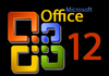 Microsoft Office 2007 en 7 versions MàJ