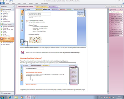 Office_14_alpha_OneNote