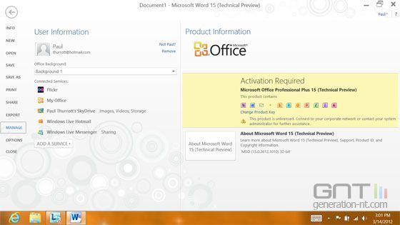 Office-15-thurrott-cloud