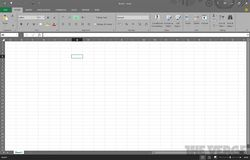 Office-16-Excel