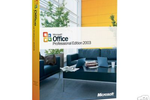 Office 2003 Service Pack 2 (400x300)