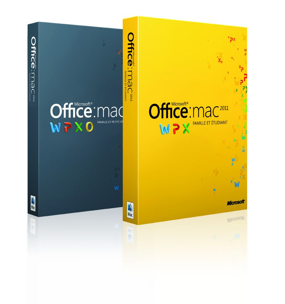 Office 2011 le sp1 disponible - Pack office mac gratuit telecharger ...