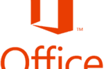 Office_2013_Microsoft-GNT
