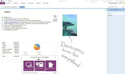 Office 365 Familiale Premium screen2