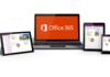 Microsoft planche sur une migration de G Suite vers Office 365