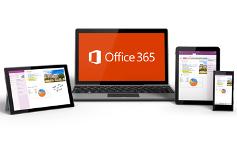 Microsoft office gratuit pour les tudiants - Office gratuit enseignant ...