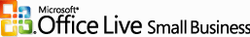 Office_LiveSmall_Business_logo