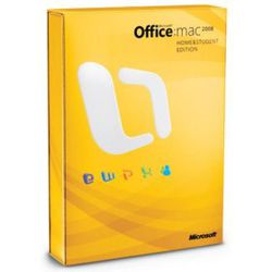 Office-Mac-2008