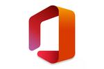 Microsoft Office : l'application mobile unifiée a d'autres nouveautés à venir