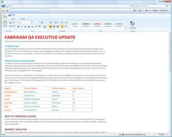 Office_Web_Applications_2