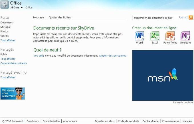 Office-Web-Apps-1