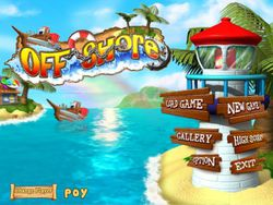 Offshore Tycoon   Image 1