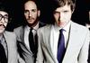OK Go annonce son prochain album, stocké sur ADN