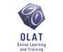 OLAT : un logiciel pour développer l'apprentissage