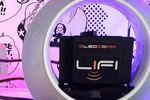 oledcomm Li-Fi