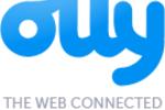 Olly - logo