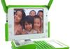 OLPC : Microsoft offrira bien Windows XP pour le PC Xo